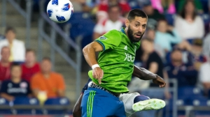 Clint Dempsey Retires From Soccer As MLS, USMNT, Sounders Legend