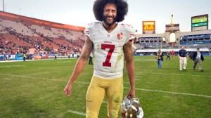 Colin Kaepernick Informs NFL Teams Of 'Private Workout' In Atlanta