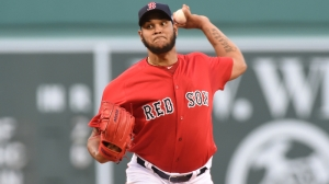 Eduardo Rodriguez Injury: Red Sox Southpaw Sharp In Rehab Start Monday