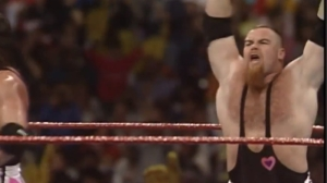 Jim 'The Anvil' Neidhart Dies; WWE Mourns Loss Of Ex-Tag Team Champ