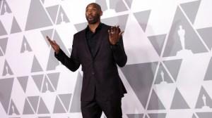 David Ortiz Mourns Loss Of NBA Legend Kobe Bryant With Instagram Post