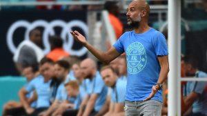 Arsenal Vs. Manchester City Live Stream: Watch Premier League Game Online