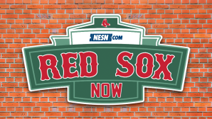 Red Sox Now: Boston Wins No. 90 In Franchise Record Pace; What's Next?