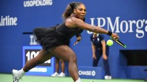 Serena Williams' Inspiring Nike Commercial Celebrates 'Crazy Dream' Come True