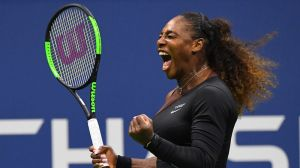 Latest Nike Ad Promotes Women Athletes, Encourages Girls To Play Sports