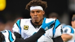 Ex-Patriots Exec Makes Bold Cam Newton Prediction For 2020 Season