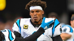 Ex-Patriots Exec Makes Bold Cam Newton Prediction For 2020 Season