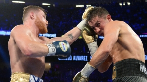 Canelo Vs. GGG 2: Canelo Alvarez Vs. Gennady Golovkin Rematch Prediction