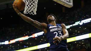 Why Celtics Shouldn't Pursue Jimmy Butler Trade Amid Latest NBA Rumors