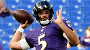 Broncos Vs. Ravens Live Stream: Watch NFL Week 3 Game Online