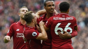 Liverpool Vs. Chelsea Live Stream: Watch Carabao Cup Game Online