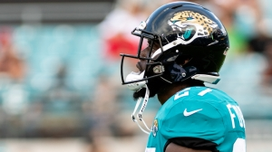 Jaguars Vs. Bills Live Stream: Watch NFL Week 12 Game Online