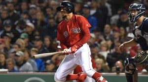 Who Do Red Sox Fans Want To See Boston Play On Their Visits To Fenway Park?