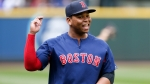 Here's Why Rafael Devers Will Miss Start Of Red Sox Spring Training