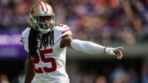 49ers Vs. Seahawks Live Stream: Watch NFL Week 13 Game Online