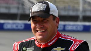 NASCAR Rumors: Ryan Newman To Join Roush Fenway, Drive No. 6 In 2019