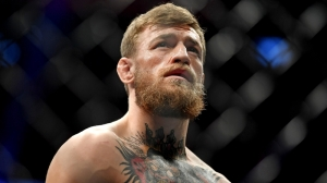 Conor McGregor Says He's Retiring From UFC: 'Nothing That's Exciting Me'