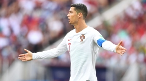 Where Pele Ranks Cristiano Ronaldo, Lionel Messi, Self On Soccer's GOAT List