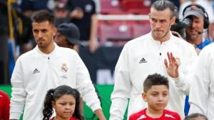 NESN Soccer Podcast: Is El Clasico Still Must-See, Despite Lost Star Power?
