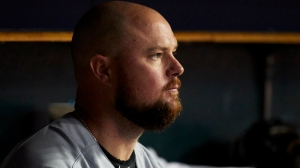 Jon Lester Offers Blunt Assessment Of Cubs' Wild-Card Loss To Rockies