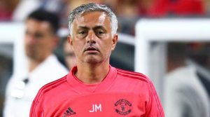 Manchester United Vs. Juventus Live Stream: Watch Champions League Game Online
