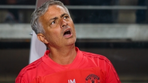 Jose Mourinho Reportedly To Be Fired As Manchester United Manager