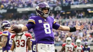 NFL Week 8 Odds: Point Spreads, Betting Lines For All 15 Football Games