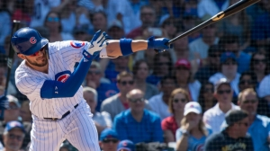 MLB Rumors: Kris Bryant Rejected Cubs' $200M Contract-Extension Offer