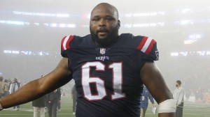Patriots Practice Notes: Marcus Cannon Absent; Mohamed Sanu Update