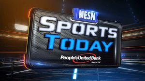 Chris Sale, Clayton Kershaw Headline Red Sox-Dodgers World Series Game 1