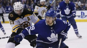 NHL Predictions 2018-19: Picks For Awards, Divisions, Conferences, Stanley Cup