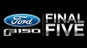 Ford F-150 Final Five Facts: Bruins Crush Maple Leafs In Chippy Game 2