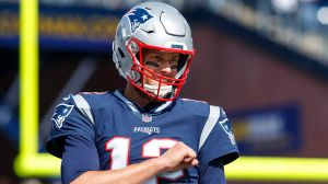 NFL Week 8 Odds: Early Spreads, Betting Lines For All 14 Games