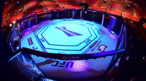 California Cancels Combat Sports Through May, Impacting UFC Fight Night Card