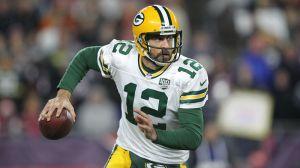 Packers Vs. Seahawks Live Stream: Watch 'Thursday Night Football' Online