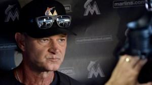 Miami Marlins Reveal New Logo, Team Colors Ahead Of 2019 MLB Season