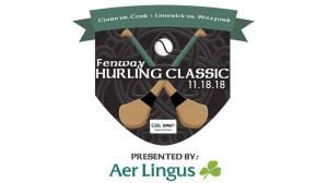 Fenway Hurling Classic Live Stream: Watch Ancient Irish Sport Online