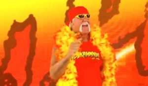 Hulk Hogan's WWE Return At 'Crown Jewel' Controversial In More Ways Than One