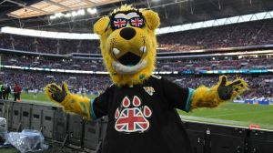 Will Florida's Sports Betting Roadblock Pave Way For Jaguars' Move To London?