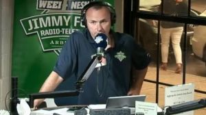 WEEI's 'Kirk And Callahan' Is No More With Kirk Minihane Getting Radio.com Show