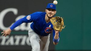 MLB Rumors: Could Kris Bryant Be Traded? Cubs Open On Just About Everyone