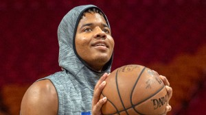 Latest Markelle Fultz, Sixers Drama Underscores Celtics Dodged Huge Bullet