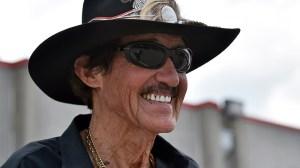 Why David Pearson Always Had NASCAR Bragging Rights Over Richard Petty