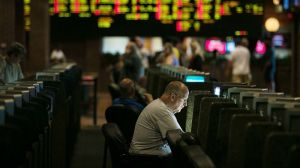 Rhode Island's Sports Betting Delay Could Cost State $5 Million In Revenue