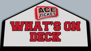 Whats On Deck In Boston Sports For January 2019, Presented by Ace Ticket