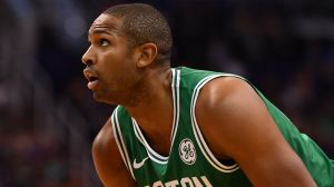 NBA Rumors: Al Horford Reportedly Agrees To Four-Year Deal With 76ers