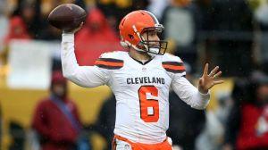 Browns Vs. Broncos Live Stream: Watch NFL Week 15 Game Online