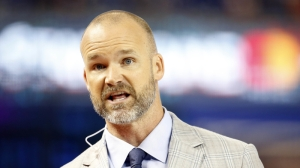 Why You Might Not See Ex-Red Sox David Ross Manage In MLB Anytime Soon