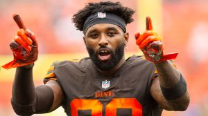 Fantasy Football Week 11: Starts, Sits For Steelers-Browns Thursday Night Game