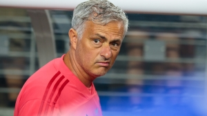 Jose Mourinho Roasted By Pizza Hut On Twitter After Manchester United Firing